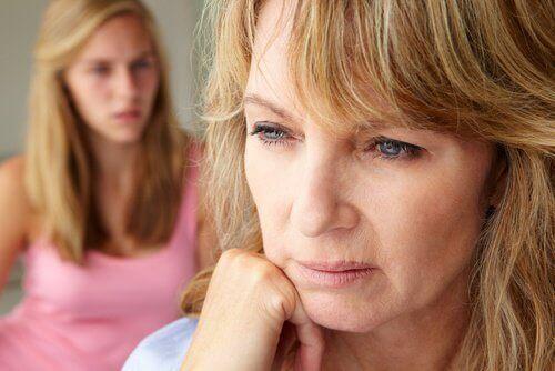 Menopauza 8 faktów