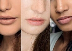 Kolor skóry