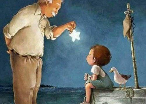Wychowanie emocjonalne dzieci - podstawowe zasady