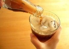 coca-cola-jednym-z-zabronionych-produktów