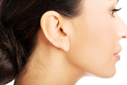 Słuch i nawyki, które mogą go uszkodzić