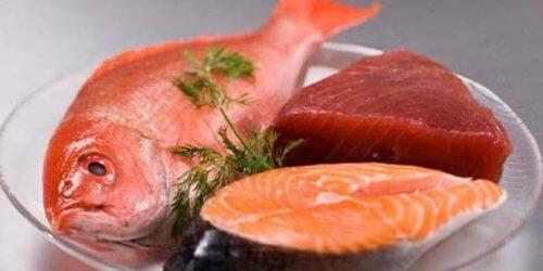 japoński seks z rybami xxx video pronhub
