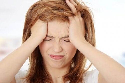 ból-głowy