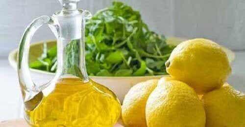 Wątroba i pęcherzyk żółciowy - 5 porad