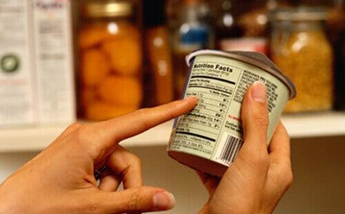 etykieta-trans-tłuszcze