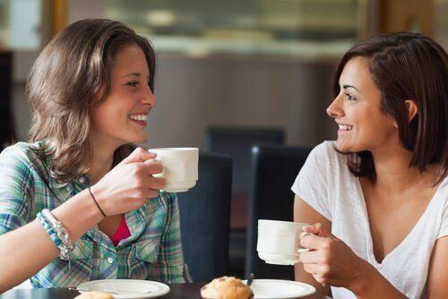 Kawa - ile filiżanek można pić dziennie?