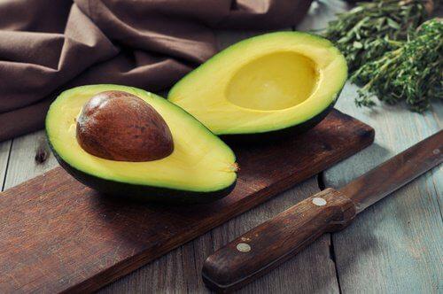 Dlaczego awokado powinno znaleźć się w diecie?