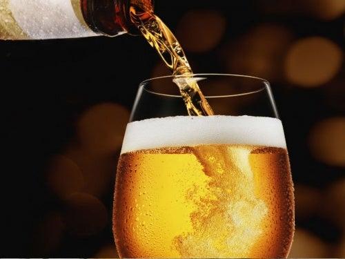 Piwo – 9 korzyści z picia go z umiarem