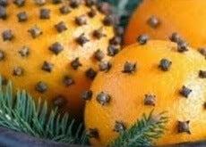 pomarancze-gozdziki