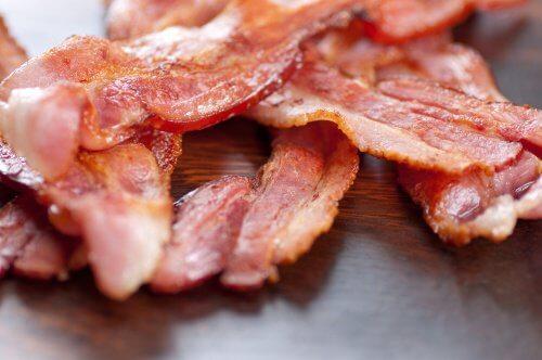Przetworzone mięso jest rakotwórcze!
