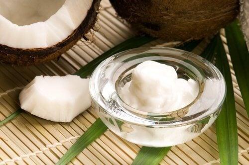 kokosowy-krem-oczyszczający