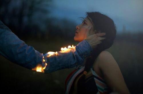 para-płomienie