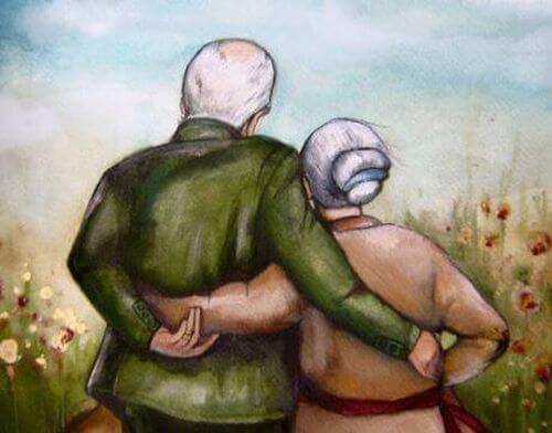 Przytulanie – 10 korzyści wartych zapamiętania