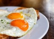 Sadzone jajko