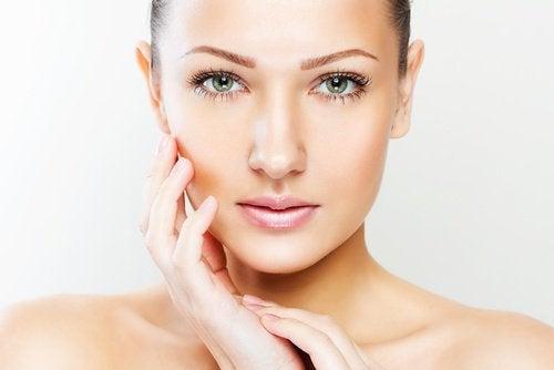 Choroby wypisane na twarzy – poznaj je