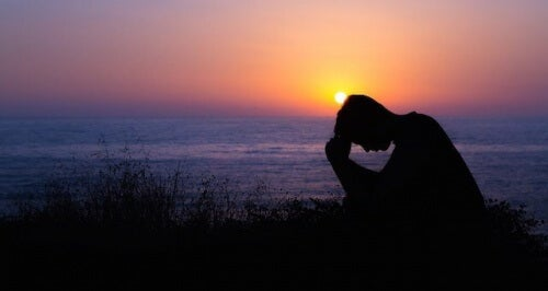Spokój i pozytywne myślenie - 5 porad