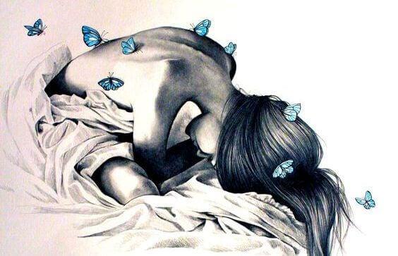 Choroba psychosomatyczna
