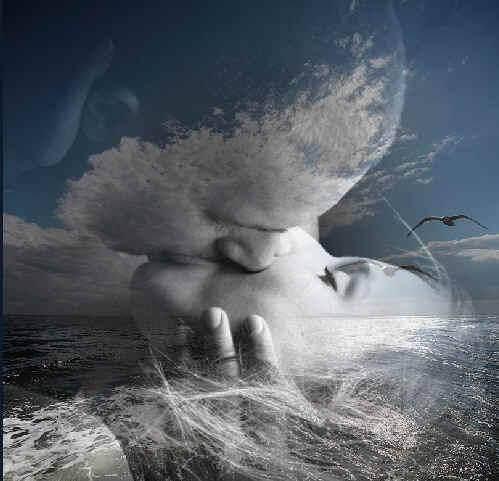 Pocałunek i miłość