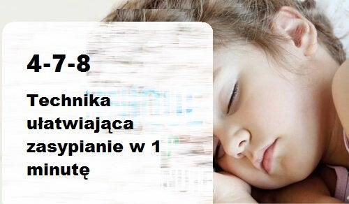 4-7-8-technika-zasypiania