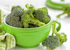 brokuly-na-metabolizm.jpg
