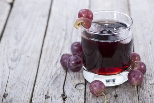 sok-z-winogron