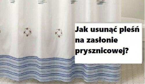 usuwanie-plam-z-zaslony-prysznicowej