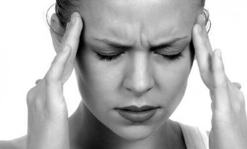 Migrena uniemożliwia Ci życie? Oto prosty sposób!
