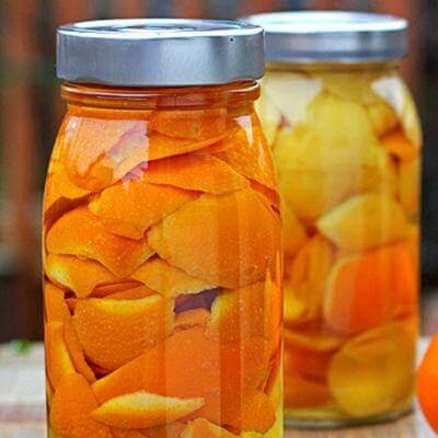 sloiki-pomaranczy