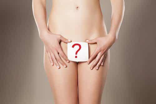 Kobieca pielęgnacja intymna: co musisz wiedzieć