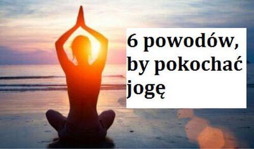 joga-i-jej-zalety