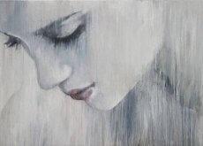 kobieta-ofiara