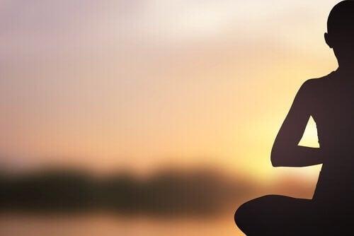 Medytacja i joga