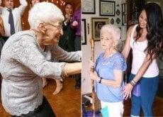 starsza-kobieta-joga