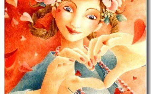 Szczęście i miłość