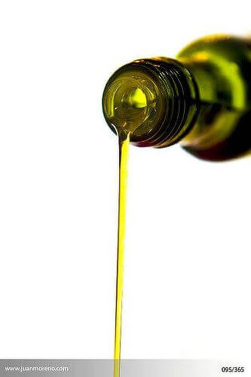 oliwa-z-oliwek