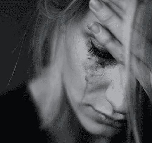 Płacz - dlaczego tak naprawdę go potrzebujemy?