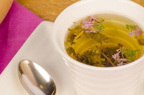 herbata-z-waleriany