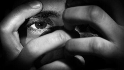 Oko przez palce