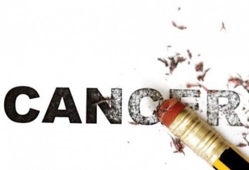 Rak-wymazane słowo
