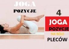 bol-plecow-joga