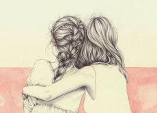 dwie-przytulone-dziewczyny