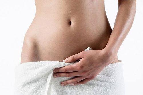 Infekcja pochwy – wykrycie i prawidłowe leczenie