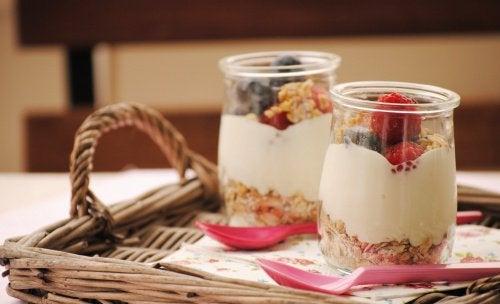 Niedoczynność tarczycy – 5 zasad zdrowego śniadania