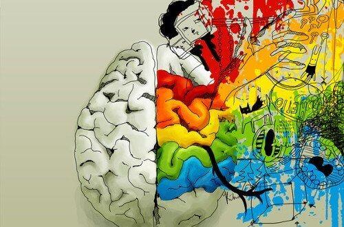 mózg i pomysły