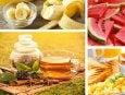 Podstawowe składniki zdrowego śniadania