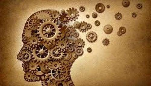 Głowa i śruby - dbaj o zdrowie psychiczne