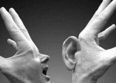 Jak słuchać innych