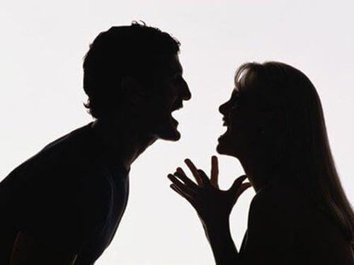 Kłótnie na oczach dzieci – jakie mają konsekwencje