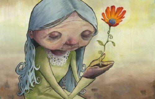 Starzenie się a rozwój osobisty – ciesz się życiem