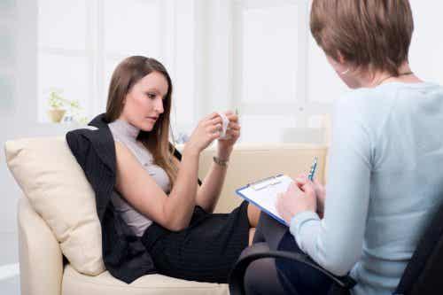 Wczesna menopauza - poznaj jej objawy